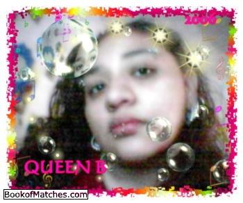 QUEEN_B