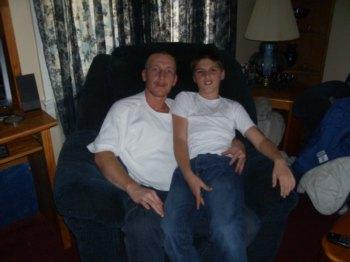 JAMES2011